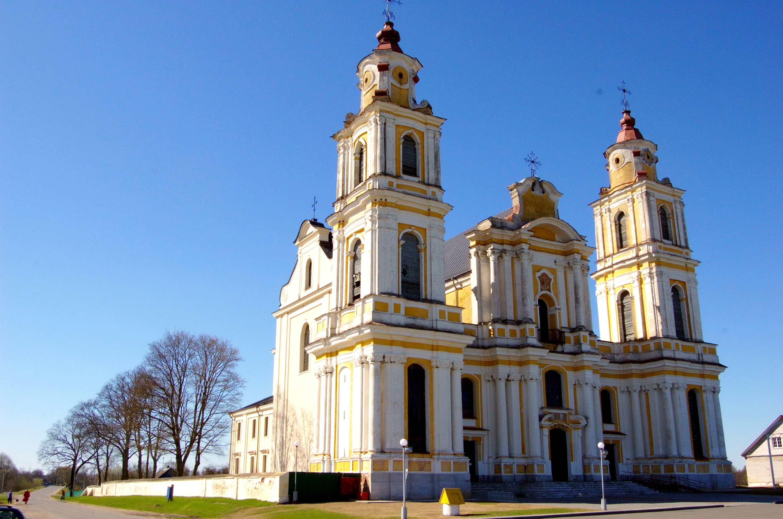 Grodno-Adelsk